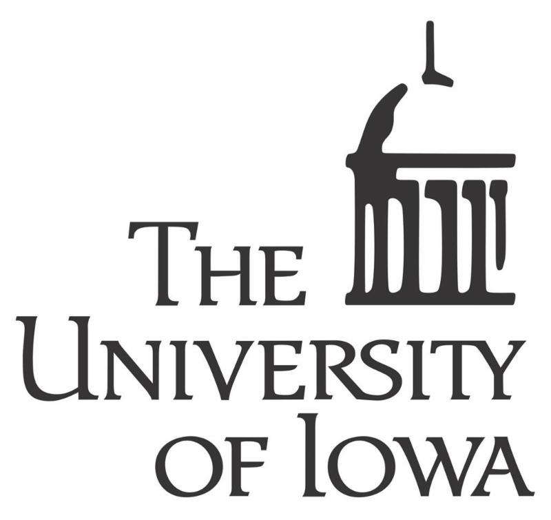 Professorship Position In Gerontology